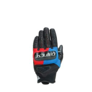guantes-dainese-d-explorer-2-glacier-gray-blue-lava-red-black