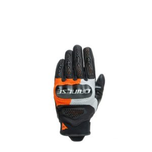 guantes-dainese-d-explorer-2-glacier-gray-orange-black