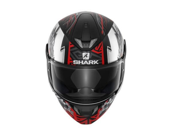 casco-shark-skwal-2-noxxys-mat-black-red-silver
