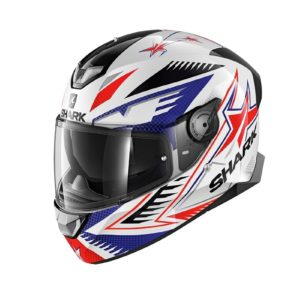 casco-shark-skwal-2-draghal-white-blue-red