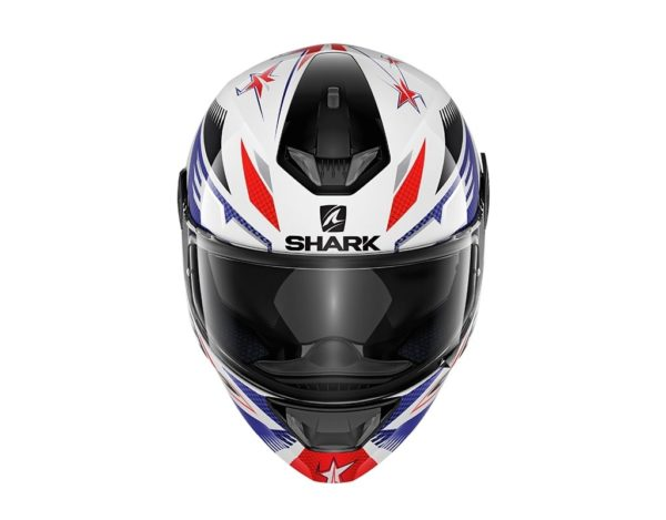 casco-shark-skwal-2-draghal-white-blue-red