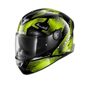 casco-shark-skwal-2-venger-black-yellow-black
