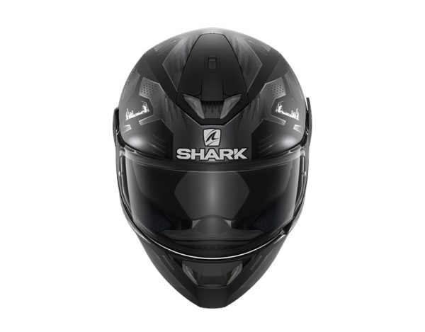 casco-shark-skwal-2-venger-mat-black-anthra-anthra