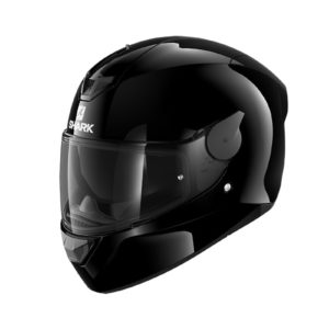 casco-shark-d-skwal-blank-black