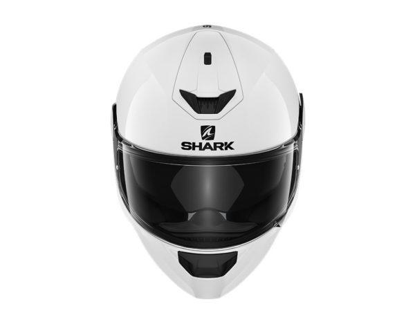 casco-shark-d-skwal-blank-white-azur