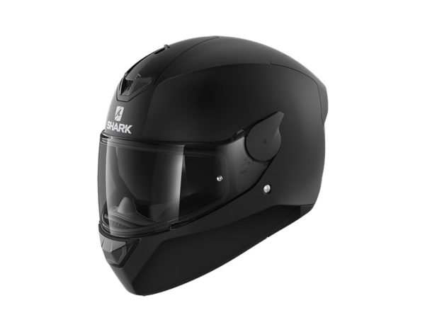 casco-shark-d-skwal-black-mat-black