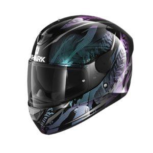 casco-shark-d-skwal-shigan-black-violet-glitter