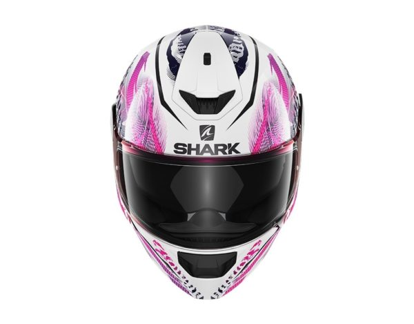 casco-shark-d-skwal-shigan-white-black-violet