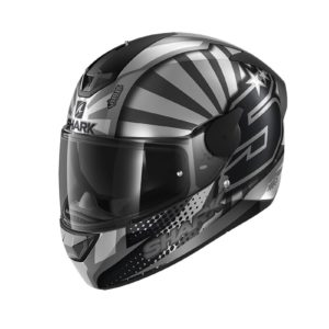 casco-shark-d-skwal-zarco-2019-mat-anthracite-silver-anthracite