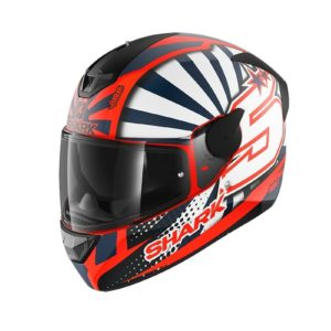 casco-shark-d-skwal-zarco-2019-mat-orange-white-blue