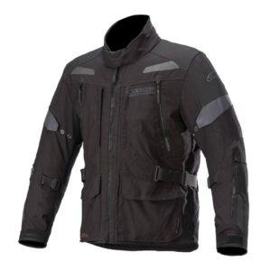 chaqueta-alpinestars-valparaiso-v3-drystar-negra