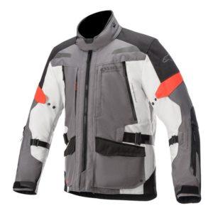chaqueta-alpinestars-valparaiso-v3-drystar-gris-oscuro-gris-claro