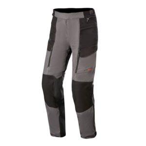pantalon-alpinestars-valparaiso-v3-drystar-gris-oscuro-negro
