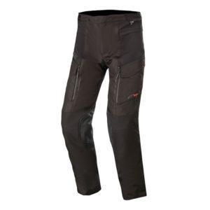 pantalon-alpinestars-valparaiso-v3-drystar-negro