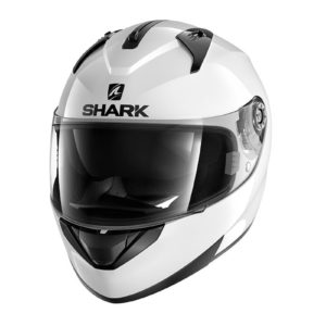 casco-shark-ridill-blank-white-azur