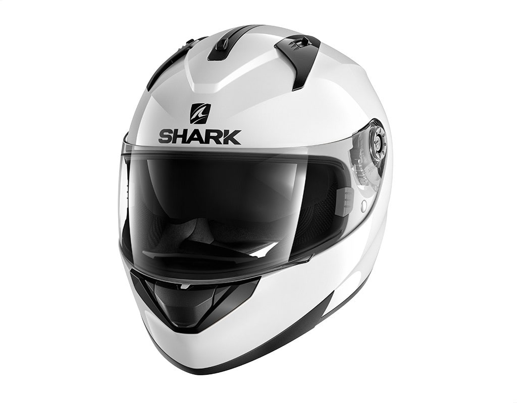 casco-shark-ridill-blank-white-azur