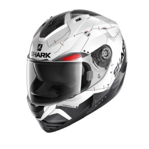 casco-shark-ridill-12-mecca-white-black-red