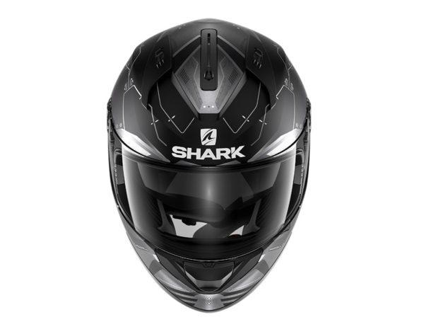 casco-shark-ridill-12-mecca-mat-black-anthrac-silver