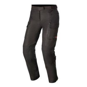 pantalones-alpinestars-stella-valparaiso-v3-drystar-negro