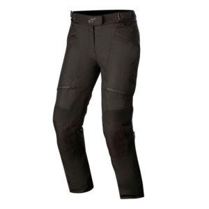 pantalon-alpinestars-stella-streetwise-drystar-negro