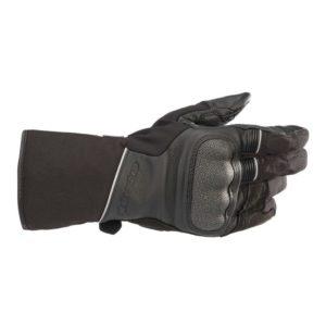 guantes-alpinestars-wr-2-v2-gore-tex-con-gore-grip-negro