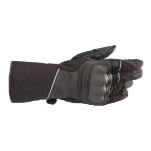 guantes-alpinestars-stella-wr-2-v2-gore-tex-con-gore-grip-negro