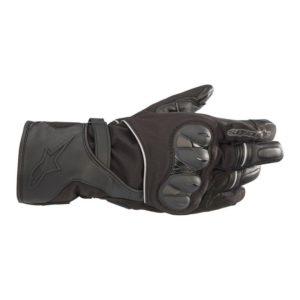 guantes-alpinestars-vega-v2-drystar-negros