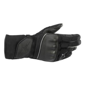 guantes-alpinestars-valparaiso-v2-drystar-negros