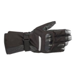 guantes-alpinestars-apex-v2-drystar-negros