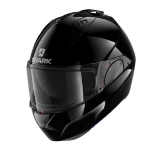 casco-shark-evo-es-blank-black