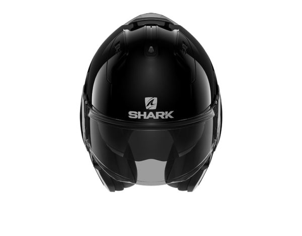 casco-shark-evo-es-blank-black