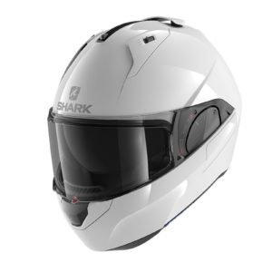 casco-shark-evo-es-blank-white-azur