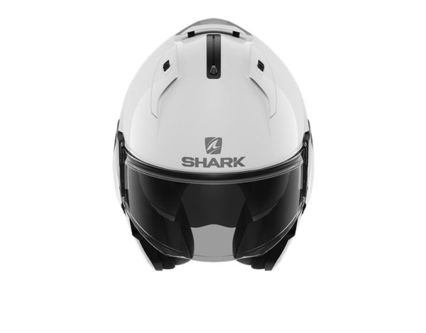 casco-shark-evo-es-blank-white-azur