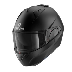 casco-shark-evo-es-blank-mat-black-mat