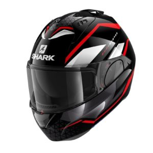 casco-shark-evo-es-yari-black-red-white