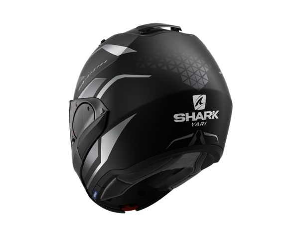 casco-shark-evo-es-yari-mat-black-anthra-anthra