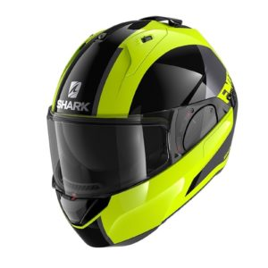 casco-shark-evo-es-endless-yellow-black-silver