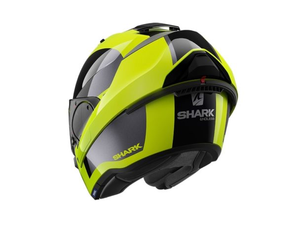 casco-shark-evo-es-endless-yellow-black-silver