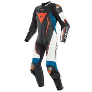 mono-dainese-misano-2-d-air-perf-1pc-black-matt-white-light-blue