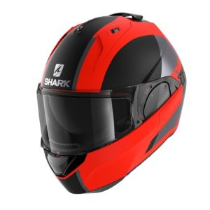casco-shark-evo-es-endless-mat-orange-black-black