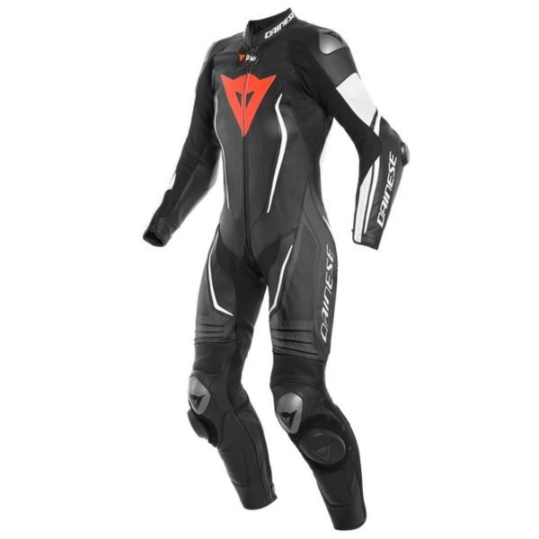 mono-dainese-misano-2-lady-d-air-perf-1pc-black-black-white