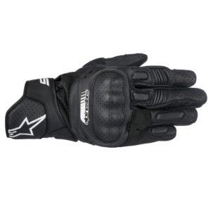 guantes-alpinestars-sp-5-negros