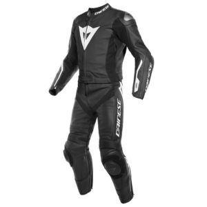 mono-dainese-avro-d-air-2pcs-black-black-white