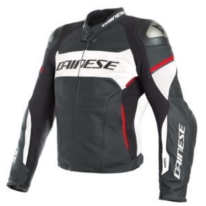 chaqueta-dainese-racing-3-d-air-black-white-lava-red