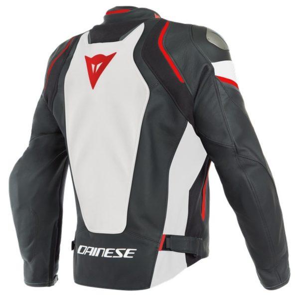 chaqueta-dainese-racing-3-d-air-black-white-lava-red