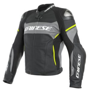 chaqueta-dainese-racing-3-d-air-black-matt-charcoal-gray-fluo-yellow