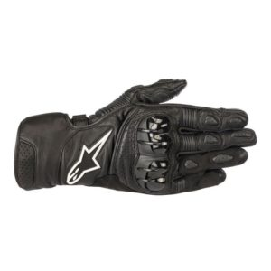 guantes-alpinestars-sp-2-v2-leather-glove-negros