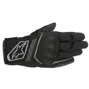 guantes-alpinestars-syncro-drystar-gloves-negro