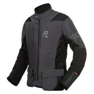 chaqueta-rukka-airventur-gris-oscuro