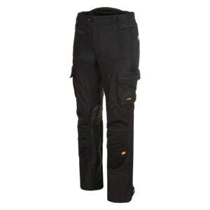 pantalon-rukka-airventur